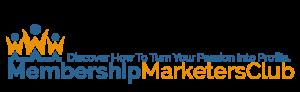 Marketing Mentor Club Membership Marketers